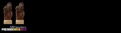 premioABC_banner